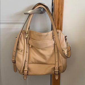 Rebecca Minkoff 100% Genuine Leather Bag